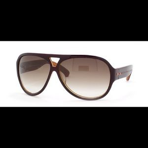 Marc by Marc Jacobs Sunglasses MMJ 019/S